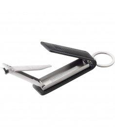 Zwilling Beauty Coupe-ongles Zwilling, porte-clés - Twinox 42445-000-0 - Coutellerie du Jet d'eau