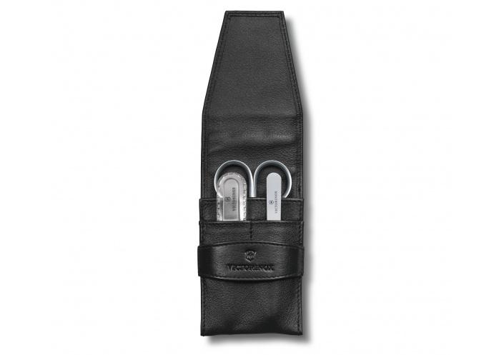 Rubis Set manicure Rubis 8.1669 - Coutellerie du Jet d'eau