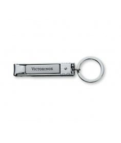 Victorinox Beauty Coupe-ongles Victorinox, avec anneau 8.2055.C - Coutellerie du Jet d'eau