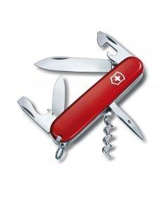 Victorinox Swiss Knives Couteau suisse Victorinox Spartan 1.3603 - Coutellerie du Jet d'eau