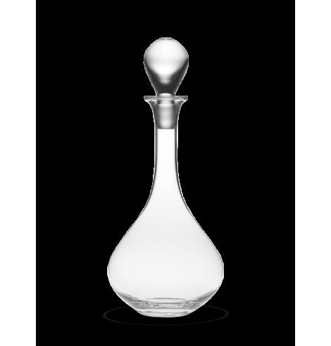 Peugeot Carafe à décanter Peugeot - Vendange 78230180 - Coutellerie du Jet d'eau
