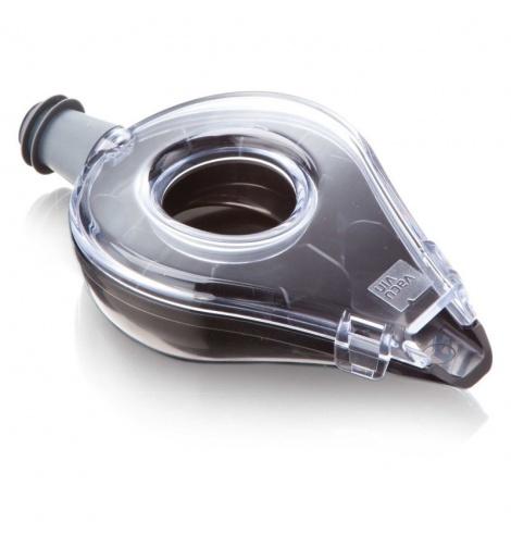 Vacuvin Aerateur de vin Vacuvin 7218546 - Coutellerie du Jet d'eau