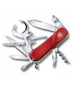 Victorinox Swiss Knives Couteau suisse Victorinox Cigar 79 2.5713.E - Coutellerie du Jet d'eau