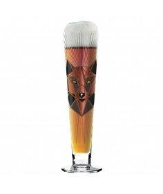 Ritzenhoff Verre à bière Ritzenhoff - Black Label - Wolf 1010249 - Coutellerie du Jet d'eau