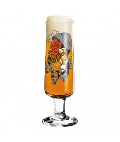 Ritzenhoff Verre à bière Ritzenhoff - Fisherman 3220042 - Coutellerie du Jet d'eau