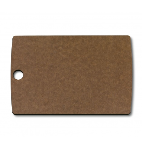 Planche à découper Victorinox Allrounder en fibre de bois (24,10 x 16,7 x 5,0 cm) 7.4110 - Coutellerie du Jet d'eau
