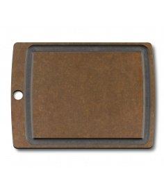Planche à découper Victorinox Allrounder en fibre de bois (29,10 x 23,00 x 7 cm) 7.4112 - Coutellerie du Jet d'eau