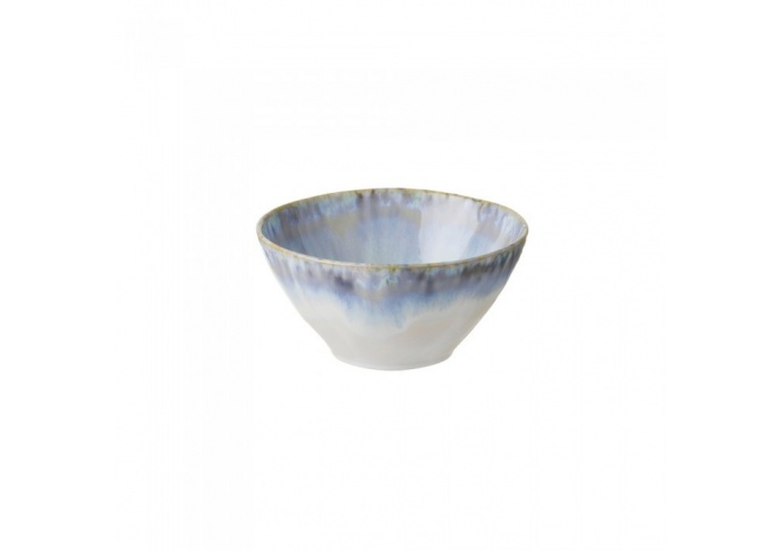 Costa Nova Brisa Bol Costa Nova Bleu (15.2 cm) GOS152BLUE - Coutellerie du Jet d'eau