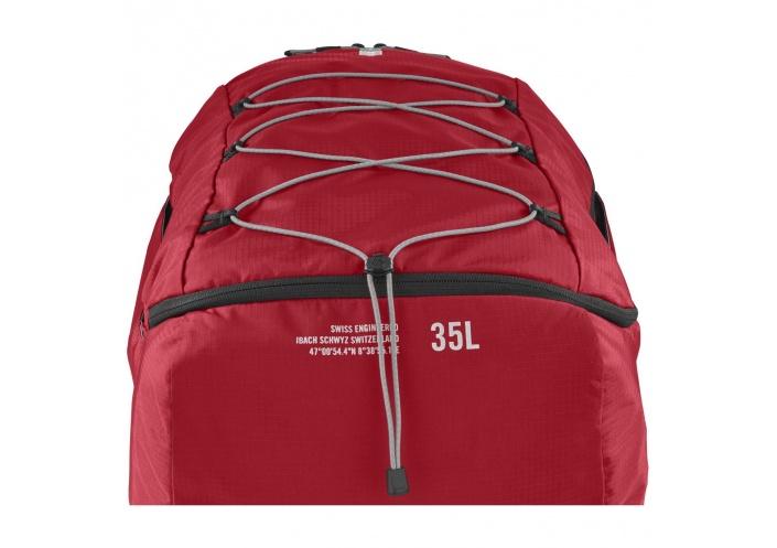Victorinox Travel Gear Sac à dos Victorinox Altmont Active Lightweight (35l.) 606912 - Coutellerie du Jet d'eau