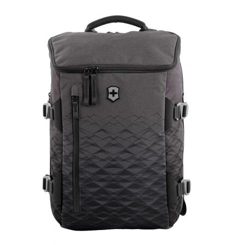 Victorinox Travel Gear Sac à dos Victorinox pour ordinateur portable 15'' Vx Touring (21l.) 601492 - Coutellerie du Jet d'eau