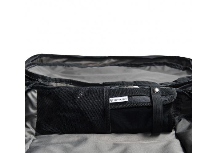 Victorinox Travel Gear Sac à dos Victorinox Deluxe Travel pour ordinateur portable (25l.) 602155 - Coutellerie du Jet d'eau