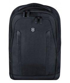 Victorinox Travel Gear Sac à dos Victorinox compacte pour ordinateur portable (16l.) 602151 - Coutellerie du Jet d'eau