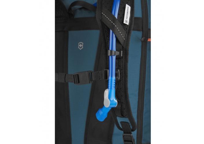 Victorinox Travel Gear Sac à dos Victorinox Altmont Active Lightweight (18l.) 606898 - Coutellerie du Jet d'eau