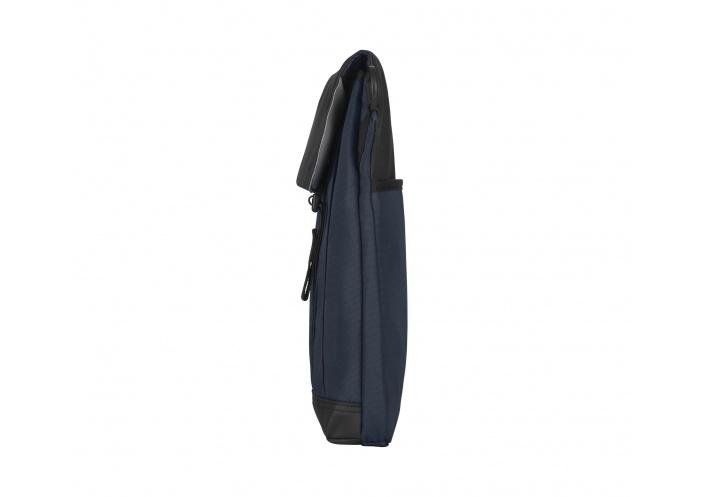 Victorinox Travel Gear Sacoche Victorinox Altmont Original Flapover Digital Bag (7l.) 606752 - Coutellerie du Jet d'eau