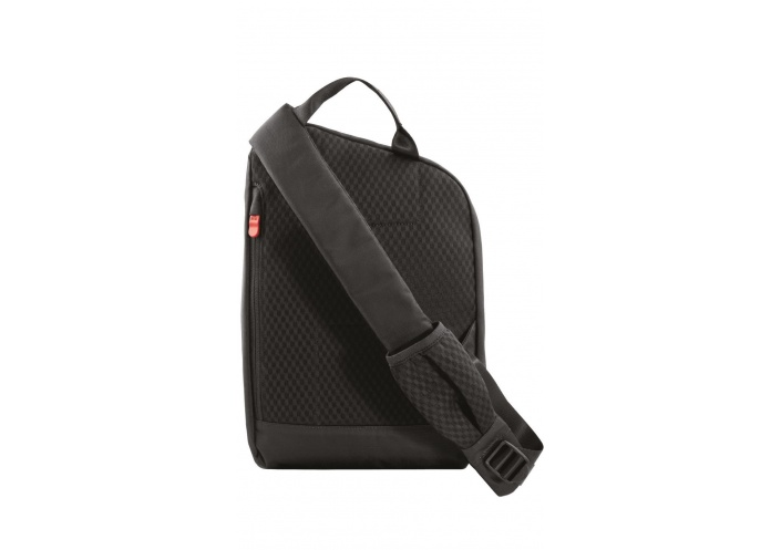 Victorinox Travel Gear Sacoche Victorinox Gear Sling avec protection RFID (8l.) 31173701 - Coutellerie du Jet d'eau