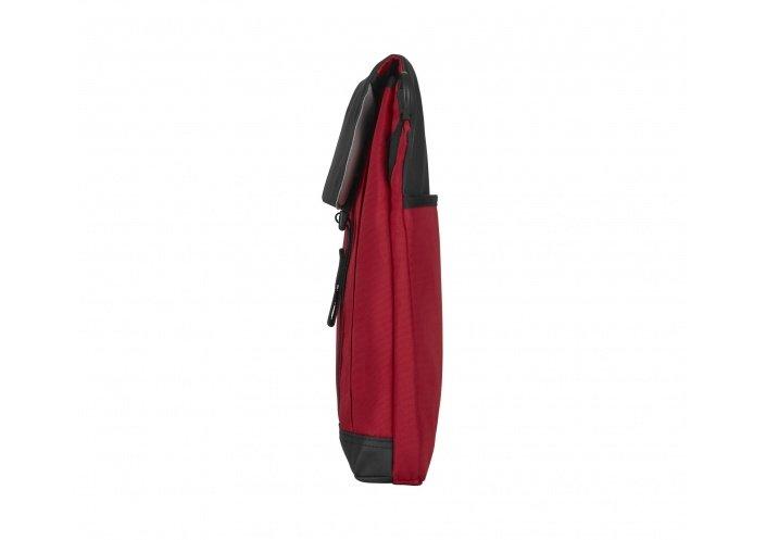 Victorinox Travel Gear Sacoche Victorinox Altmont Original Flapover Digital Bag (7l.) 606753 - Coutellerie du Jet d'eau