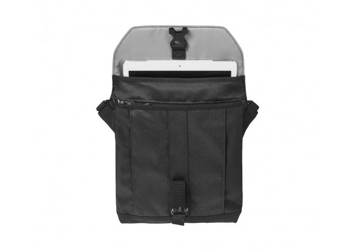 Victorinox Travel Gear Sacoche Victorinox Altmont Original Flapover Digital Bag (7l.) 606751 - Coutellerie du Jet d'eau
