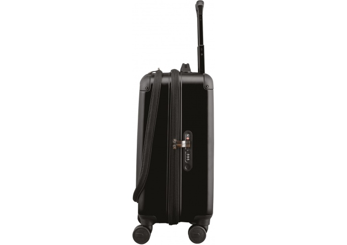 Victorinox Travel Gear Valise Victorinox Spectra 2.0 Dual-Access Frequent Flyer Carry-On (37l.) 31318101 - Coutellerie du Jet...
