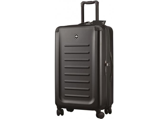 Victorinox Travel Gear Valise Victorinox Spectra Large Case (73l.) 31318501 - Coutellerie du Jet d'eau