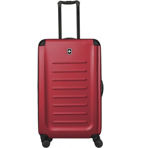 Victorinox Travel Gear Valise Victorinox Spectra Large Case (73l.) 31318503 - Coutellerie du Jet d'eau