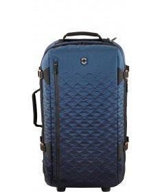 Victorinox Travel Gear Sac de voyage Victorinox standard extensible Vx Touring (55l.) 601481 - Coutellerie du Jet d'eau