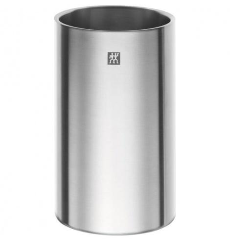 Zwilling J.A Henckels Saut refroidisseur Zwilling en acier 37900-004-0 - Coutellerie du Jet d'eau