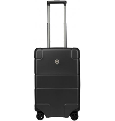 Victorinox Travel Gear Valise Victorinox Lexicon Hardside Frequent Flyer Carry-On (34l.) 602101 - Coutellerie du Jet d'eau