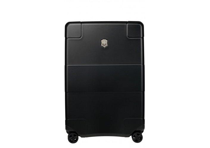 Victorinox Travel Gear Valise Victorinox Lexicon Hardside Medium (73l.) 602105 - Coutellerie du Jet d'eau
