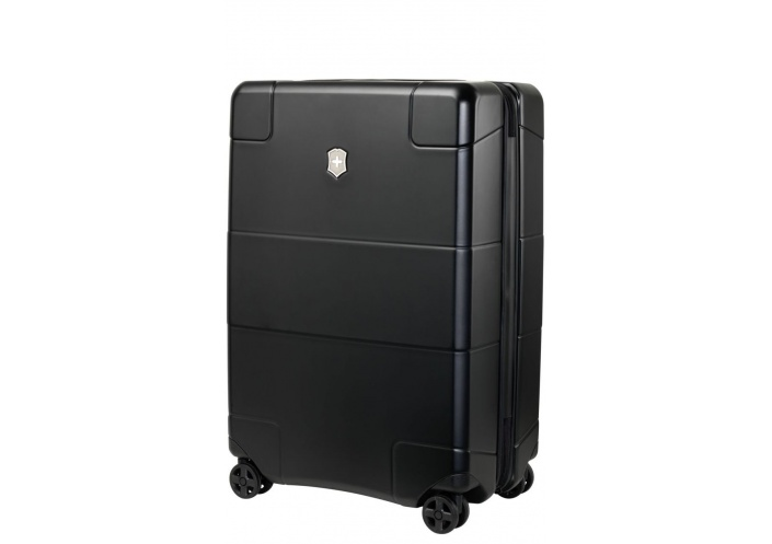 Victorinox Travel Gear Valise Victorinox Lexicon Hardside Medium (73l.) 602105 - Coutellerie du Jet d'eau