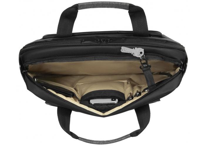 Wenger Travel Gear Mallette Wenger Underground pour laptop 16'' 601057 - Coutellerie du Jet d'eau