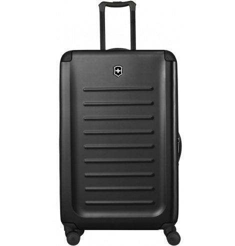Victorinox Travel Gear Valise Victorinox Spectra Extra-Large Case (96l.) 31318601 - Coutellerie du Jet d'eau