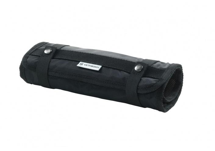 Victorinox Travel Gear Mallette Victorinox Werk Professional 2.0 pour ordinateur portable 15'' 605325 - Coutellerie du Jet d'eau