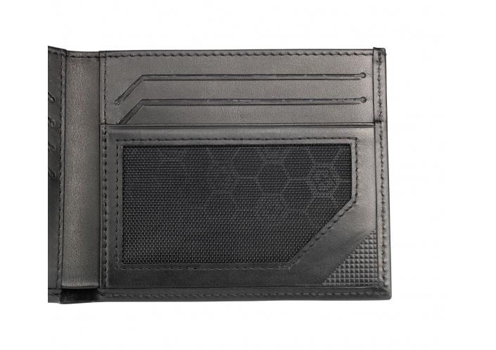 Victorinox Travel Gear Porte-monnaie Victorinox Altius Edge Zenon 601996 - Coutellerie du Jet d'eau