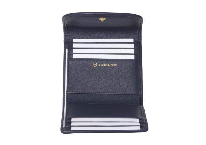 Victorinox Travel Gear Victorinox Victoria 2.0 Envelope Wallet 606703 - Coutellerie du Jet d'eau