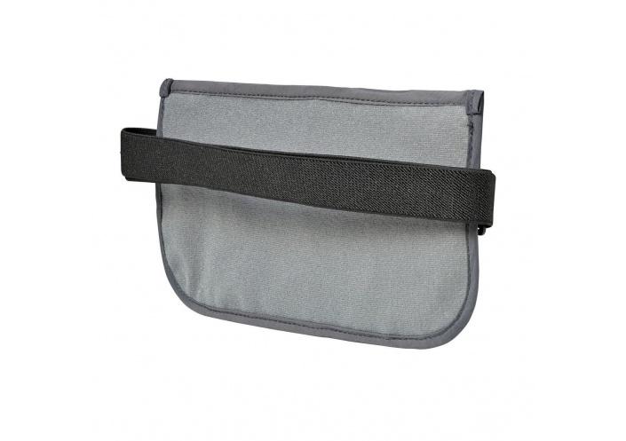 Wenger Travel Gear Ceinture de taille avec protection RFID 604588 - Coutellerie du Jet d'eau