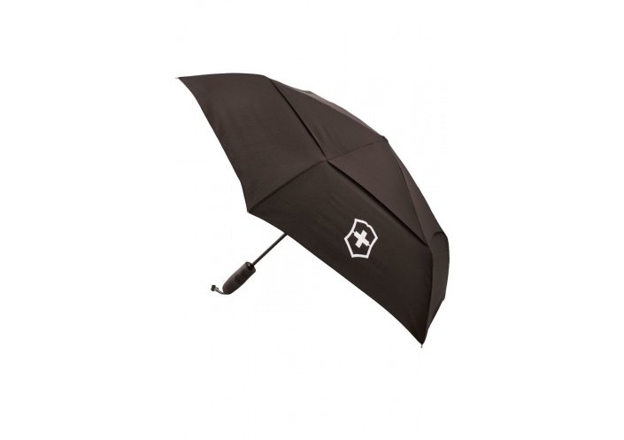 Victorinox Travel Gear Parapluie automatique Victorinox 31170701 - Coutellerie du Jet d'eau