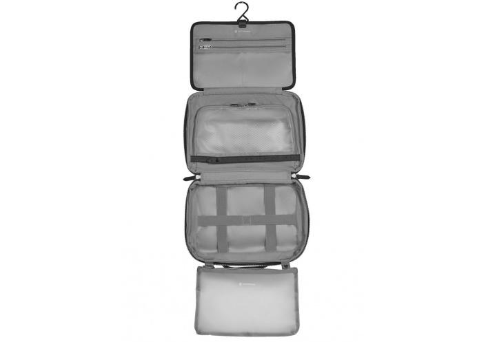 Victorinox Travel Gear Trousse de toilettes Victorinox Victoria 2.0 Beauty Case Deluxe 610764 - Coutellerie du Jet d'eau