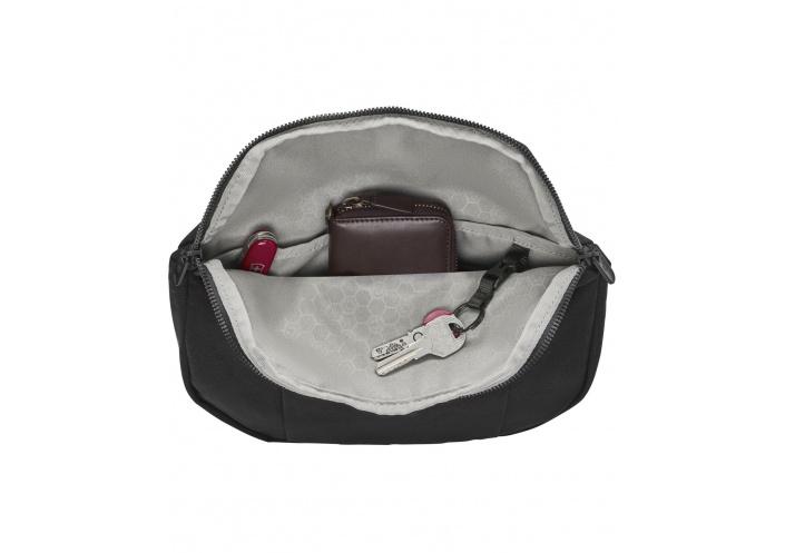 Victorinox Travel Gear Pochette ventrale Victorinox Lifestyle Classic 607120 - Coutellerie du Jet d'eau