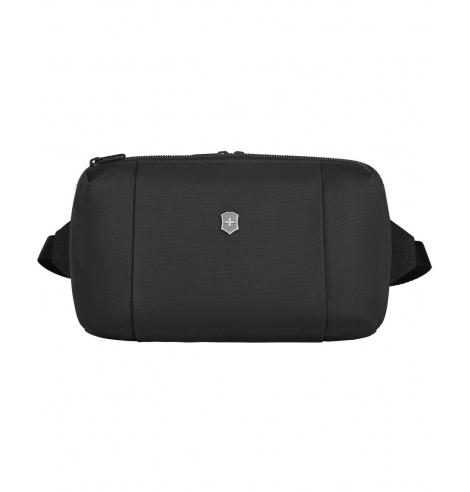 Victorinox Travel Gear Pochette ventrale Victorinox Lifestyle Deluxe 607124 - Coutellerie du Jet d'eau