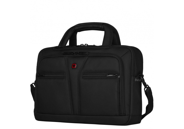 Wenger Travel Gear Mallette Wenger BC Pro pour ordinateur portable 13,3'' 610187 - Coutellerie du Jet d'eau