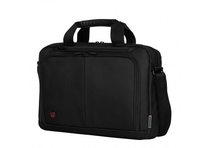 Wenger Travel Gear Mallette Wenger Source pour ordinateur portable 14'' 601064 - Coutellerie du Jet d'eau