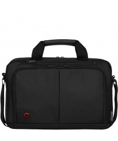Wenger Travel Gear Mallette Wenger Source pour ordinateur portable 14'' 601064 - Coutellerie du Jet d'eau