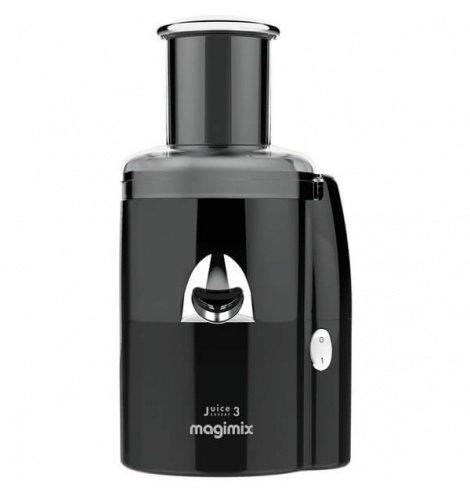 Magimix Extracteur Magimix - Juicer 3 118081 - Coutellerie du Jet d'eau