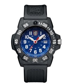 Luminox Luminox Navy Seals 3500 Series Quartz 3503.L - Coutellerie du Jet d'eau