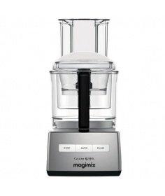 Magimix Robot multifonctions Magimix - Robot CS 5200XL 118591 - Coutellerie du Jet d'eau