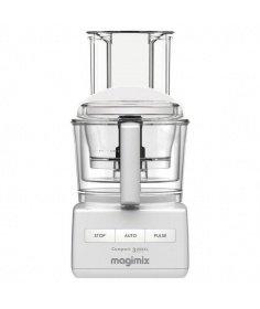 Magimix Robot multifonctions Magimix - Robot CS 3200XL 118360 - Coutellerie du Jet d'eau