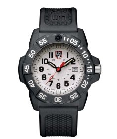 Luminox Luminox Navy Seals 3500 Series Quartz 3507.L - Coutellerie du Jet d'eau