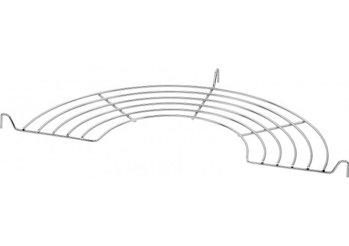 Wok Plus avec 2 poignées Zwilling (32 cm) 40992-332-0 - Coutellerie du Jet d'eau