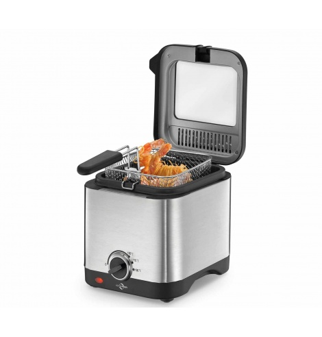 Küchenprofi Friteuse Style Küchenprofi 179502800 - Coutellerie du Jet d'eau