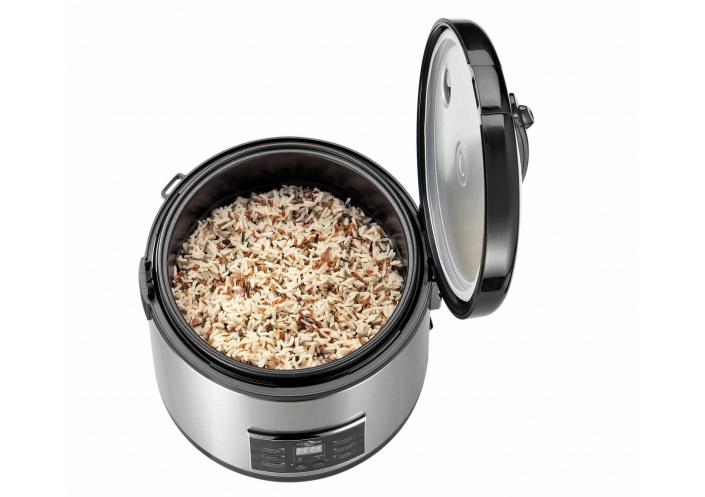 Küchenprofi Cuiseur à riz Style Küchenprofi 179002800 - Coutellerie du Jet d'eau